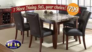 Fall into Savings 2014 Regis Bernard Furniture