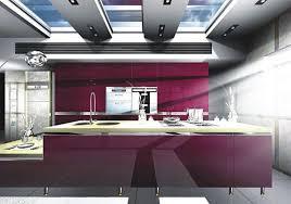 modern kitchen color schemes. Image Of: Ultra Modern Kitchen Color Schemes Ideas Modern Kitchen Color Schemes S