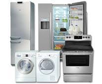 appliance repair spring tx. Modren Appliance Appliance Repair Spring TX For Appliance Tx I