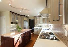 track lighting kitchen. Kitchen Track Lighting 634 Multiple Layers Of Work Beautifully In The Lowes . U