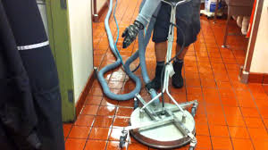 Kitchen Floor Cleaners Restaurant Kitchen Floor Cleaning Atlanta Youtube