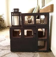 concrete block furniture ideas. Furniture Diy Patio Cinder Blocks The Best Ideas Concrete Block Cool U
