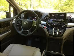 2018 honda minivan. beautiful minivan with 2018 honda minivan
