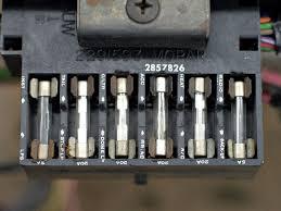 mopar fuse box mopar wiring diagrams online