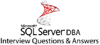 Sql Server Dba Interview Questions And Answers Top 50
