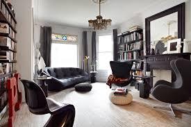 Martha Stewart Living Room Furniture Black Furniture Interior Design Photo Ideas Small Design Ideas