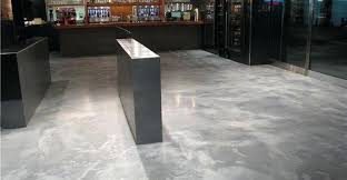 concrete skim coat skim coat concrete floor floor skim coat concrete garage floor cement skim coat wall