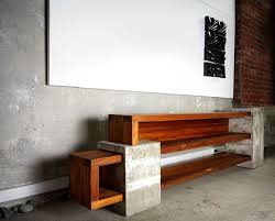 Modern Contemporary Furniture 40 Project Ideas Pinterest Mesmerizing Architecture Furniture Design