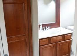 pallet ideas for bathroom. rustic medicine cabinet repurposed pallet wood bathroom ideas for