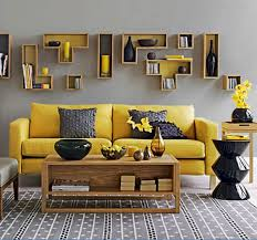 simple wall decorating ideas inspiring nifty simple living room