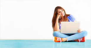 annotated bibliography assignment help online sydney perth annotated bibliography assignment help