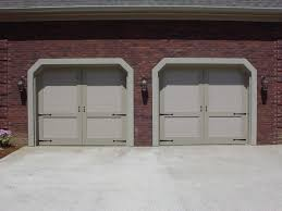 garage door opening styles. Plain Styles CliftonDesignwithBarnStyleCorners With Garage Door Opening Styles T