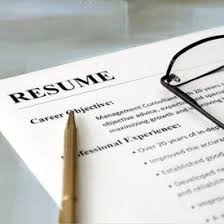 the muse cover letters that get noticed 991 best the muse job search images on pinterest career advice