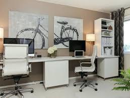 office ideas pinterest. Office Ideas Furniture Ikea Desk Pinterest