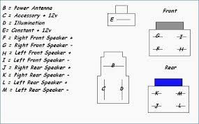 1984 mazda rx7 radio wiring diagram diy enthusiasts wiring diagrams \u2022 2006 mazda 6 bose subwoofer wiring diagram fc rx7 stereo wiring diagram wire center u2022 rh wildcatgroup co 2011 mazda 6 i sport wire diagram 2006 mazda 3 fuse diagram