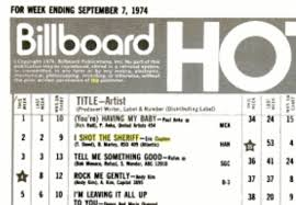 Billboard Charts February 1972 Bob Marley And The Wailers Discography Simplified Albums