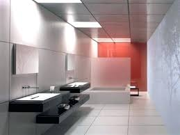 office toilet design. Office Bathroom Designs Decor Small Best Images Toilet Design I