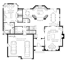 Floor Plans  The Patterson MansionFloor Plan Mansion