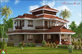 Small Picture Kerala Single Floor 4 Bedroom House Plans kerala home Xuvetxaxyz