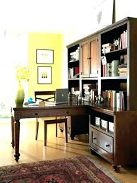 Office wall paint colors Smoke Grey Paint Colors For Home Office Various Bright Yellow Wall Color With Wooden Floor And Stylish Desk Paint Colors For Home Office Icarusnzcom Paint Colors For Home Office Home Office Wall Colors Ideas