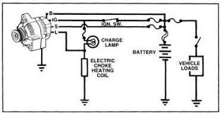 denso alternator wiring schematic wiring diagrams nippondenso alternator wiring diagram auto
