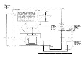 2001 ford windstar wiring diagram carlplant 2000 ford windstar wiring diagram at 2001 Ford Windstar Wiring Diagram