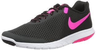 nike running shoes 2016 black. nike running shoes 2016 black n