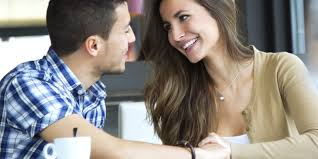 Image result for admire picture of relationship
