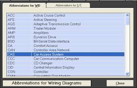 carsoft bmw mini ultimate home v12 specifications 14 2013 cis wiring diagram active legend bmw v 12 carsoft international 2012 all rights