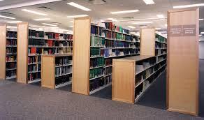 library book shelves. Fine Book Cantilever Bookshelves For Library Book Collection Storage Throughout Library Book Shelves K