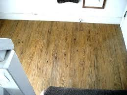 pine vinyl plank flooring pine pine vinyl plank flooring image of allure vinyl flooring large pine vinyl plank flooring pine review knotty pine vinyl plank