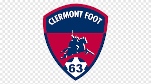 In addition to basic information such as points, wins. Clermont Foot Stade Gabriel Montpied Ligue 2 Paris Fc France Ligue 1 Betting Blue Emblem Png Pngegg