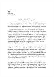 greek vs r art essay compare coursework high quality  downton recipes index downton