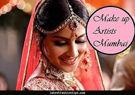 top bridal makeup artists in mumbai theknotstory