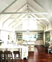 pendant lighting for sloped ceilings. Hanging Lights For Sloped Ceilings Intalling Loped Pendant . Lighting