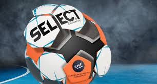 Your Ball Specialist Ball Innovation Football Handball