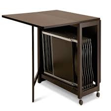 Collapsible Kitchen Table Dining Tables Fold Away Furniture Wall Mounted Kitchen Table