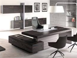 inexpensive office desks. Office Desk Modern Affordable Desks Design W Interior Executive . Zen Inexpensive