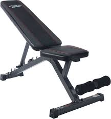 Used Weight Bench For Sale U2013 AmarillobrewingcoUsed Weight Bench Sale