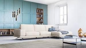 Verificare dettagli, condizioni e disponibilità in negozio. Divani Poltrone E Sofa Modelli E Prezzi