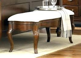 ashley furniture entryway table furniture storage bench furniture bedroom benches bedroom bench furniture storage bench bedroom