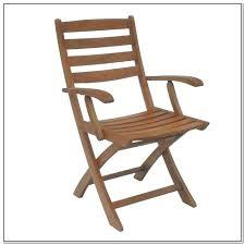 patio folding chair com courtyard creations steel