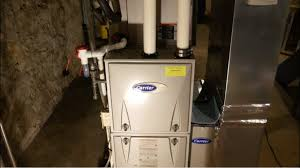 carrier furnace reviews. Exellent Furnace Carrier Performance Series Furnace Review To Reviews YouTube