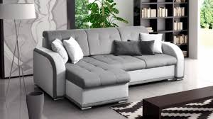 j d furniture sofas and beds sofas