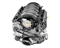 new silverado sierra engines leap forward pickuptrucks com news 2014 6 2l v8 l86 ii