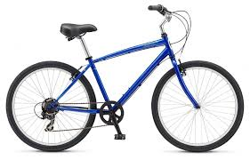 <b>Велосипед Schwinn Sierra</b> 2 (2015) : характеристики, цены ...
