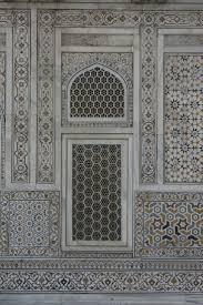 Moroccan Design 101 Best Moroccan Design Patterns Images On Pinterest