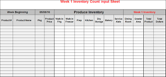 daily inventory sheets daily inventory sheet magdalene project org