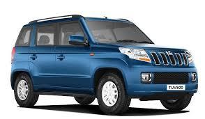 new car launches of mahindraMahindra Cars 2017  Top New  Upcoming Mahindra Cars in India