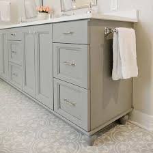 T When It Comes To Cabinetry Paint Colors Right Now Anything Goes Here Are  Six Ideas That Will Help You Pick A Trendy Color With Staying Power For Your